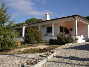 Villa_te_koop_in_Guarda_HPO5206