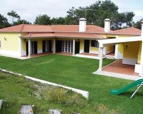 Villa_for_sale_in_Caldas da Rainha_HPO5245