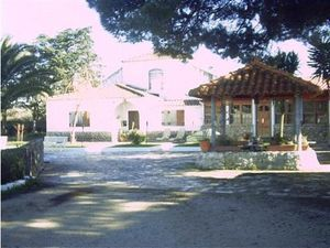 Equestrian_Property_for_sale_in_Obidos_HPO5252