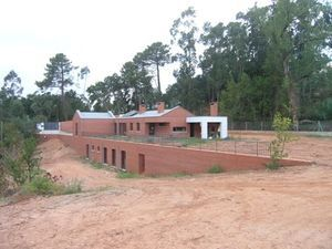 Villa_for_sale_in_Santarem_HPO5255