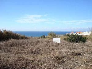 Villa_for_sale_in_Peniche_HPO5272