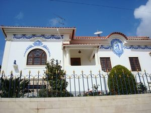 Villa_for_sale_in_Alcobaca_HPO5275