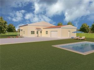 Villa_for_sale_in_Caldas da Rainha_HPO5276