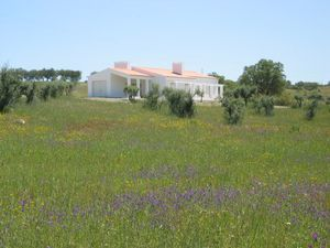 Villa_for_sale_in_Estremoz_HPO5299