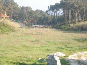 Land_for_sale_in_Foz do Arelho_hpo5340