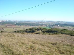 Land_for_sale_in_Obidos_HPO5376