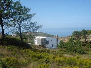 Land_for_sale_in_Alcobaca_HPO5383
