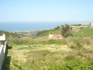Land_for_sale_in_Nazare_HPO5405