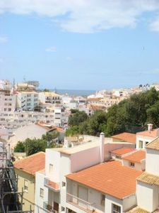 Apartment_for_sale_in_Albufeira_LSA5422