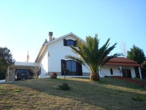 Home_for_sale_in_Salir_de_Matos_HPO5466