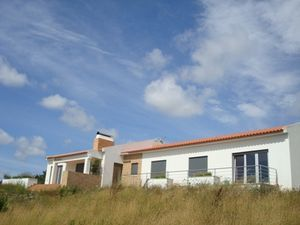 Property_for_sale_in_Salir_de_Matos_HPO5527