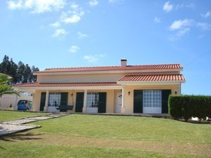 House_for_sale_in_Caldas da Rainha_HPO5528