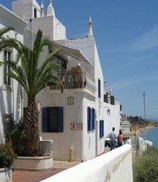 Property_for_sale_in_Albufeira Historical center_LSA5530