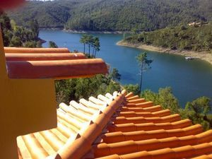 Villa_for_sale_in_Tomar_LBA5535
