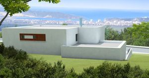 Land_for_sale_in_Alfeizerao_LBA5536