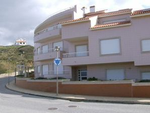 Appartement_en_vente_�_Caldas da Rainha_HPO5599