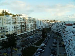Apartment for sale in Albufeira lsa5602