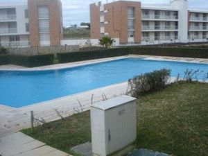 Appartement_en_vente_�_Caldas da Rainha_HPO5614