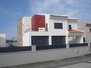 Villa_for_sale_in_Caldas da Rainha_HPO5632