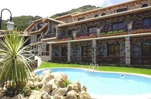 Hotel_for_sale_in_Porto Santo_LSA5640