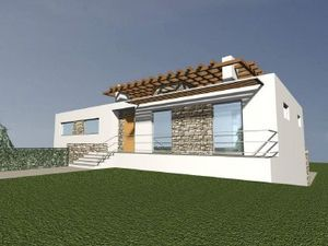 Villa_for_sale_in_Alfeizerao_LBA5681