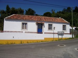House_for_sale_in_Salir_de_Matos_LBA5685