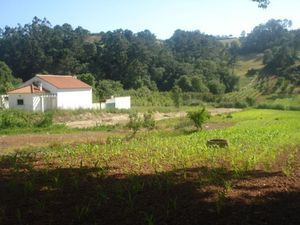 Villa_for_sale_in_Caldas da Rainha_HPO5710