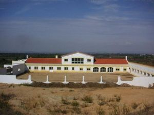 Country House for sale in Santarem hpo5712
