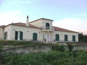 Country House_for_sale_in_Rio_Maior_HPO5719