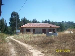 Country House_for_sale_in_S._Martinho_do_Porto_HPO5722