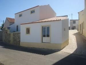 House_for_sale_in_Foz_do_Arelho_HPO5725