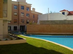 Condominium_for_sale_in_Caldas da Rainha _CSO5743