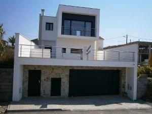 Villa_for_sale_in_Sao Martinho do Porto_LBA5750