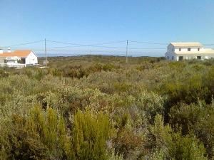 Land_for_sale_in_Vale de Telha_LVE5752