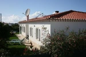 Villa_for_sale_in_Vale de Telha_LVE5755
