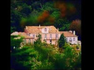 Bed & Breakfast_en_vente_�_sintra_LBA5756