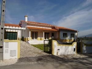 Property_for_sale_in_Alcobaca_LBA5770