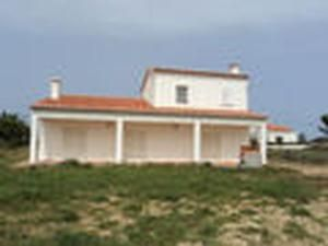 Real Estate_for_sale_in_Aljezur_LVE5771