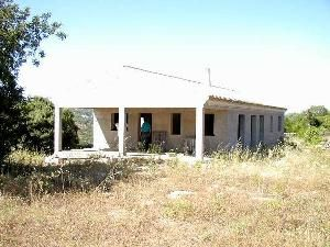 Real Estate_for_sale_in_Faro_LVE5779