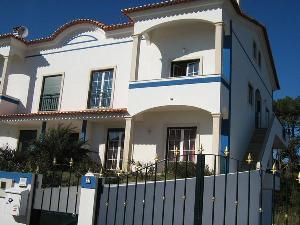 Home_for_sale_in_Salir_do_Porto_pja5781