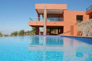 Villa_for_sale_in_Loule_SMA5796