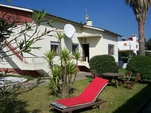 Bed & Breakfast_en_vente_�_Alcobaca_LBA5798
