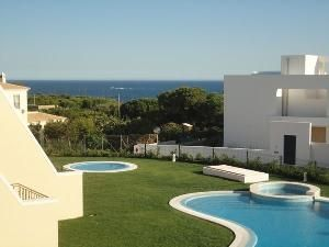 Condominium_for_sale_in_Albufeira_SMA5804