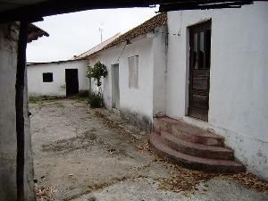 Restoration Project_for_sale_in_Sao Martinho do Porto_PJA5807