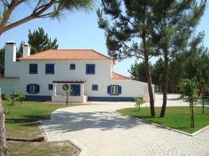 Bed & Breakfast_te_koop_in_Alcacer do Sal_SMA5811