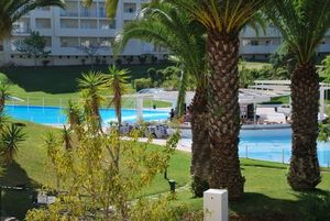 Home_for_sale_in_Portimao_LVE5813