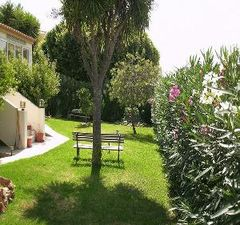 Villa_for_sale_in_Loule_sma5820