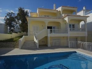 Villa_for_sale_in_Albufeira_SMA5824