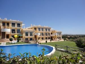 Home_for_sale_in_Albufeira_SMA5826