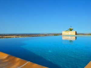 Villa_for_sale_in_Albufeira_SMA5833